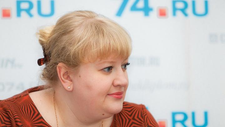 «Почему скрывались?»: челябинский омбудсмен сделала заявление по поводу беременной 13-летней девочки