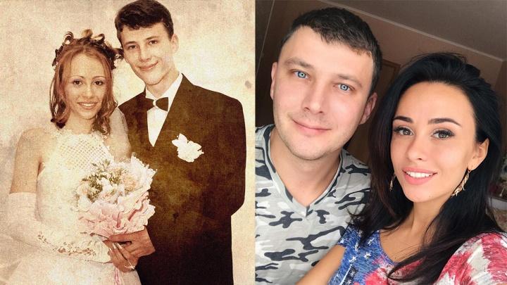 Поженились в 17: телеведущая развелась с мужем после 20 лет брака — она рассказала, как это пережить