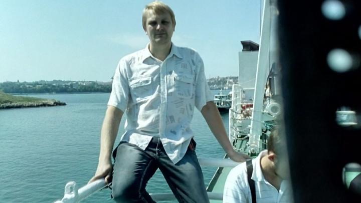 Таганрожец, обвиняемый в отравлении таллием, вернулся на завод и пожаловался на полицейских