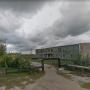 «У нас в школе почти траур»: учителю из Челябинской области вынесли приговор за избиение подростка