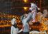 Новоселье к Новому году: готовые квартиры Юго-Запада попали в декабрьскую акцию застройщика