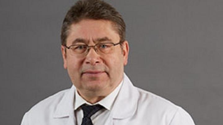 Никаких чудо-капель и волшебных эликсиров: офтальмолог назвал действенные способы в борьбе с катарактой