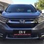 Продажи Honda в России в июле выросли в три раза