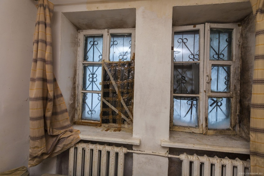 Вместо аварийного жилья жители получат новые благоустроенные квартиры
