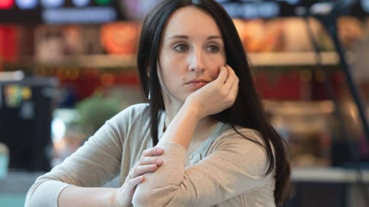 Как навести порядок в финансах компании: в Архангельске пройдет бизнес-семинар Снежаны Манько