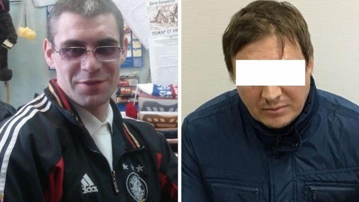 Пермяк, изнасиловавший 12-летнюю девочку, подал апелляцию: он не согласен с приговором суда