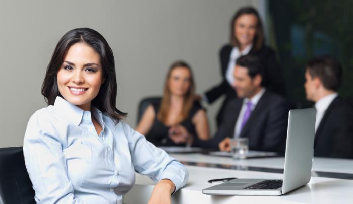 Бизнесмены отдают рекрутинг на аутсорсинг