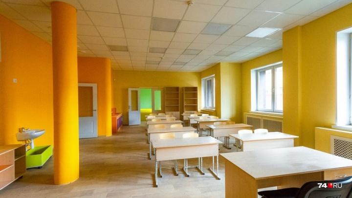«В классе болеют 10 человек»: челябинцы боятся отпускать детей в школу из-за вспышки пневмонии