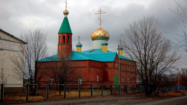 «Это будет точно»: Голубев прокомментировал вопрос присоединения Аксая и Батайска к Ростову