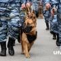 Следственный комитет Башкирии: расследуется уголовное дело по факту похищения замдиректора УМПО