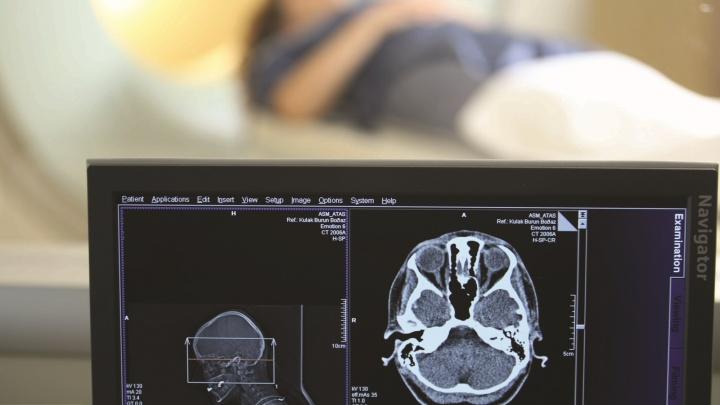 Теперь и маленькие онкопациенты из Екатеринбурга смогут лечиться в «Анадолу»