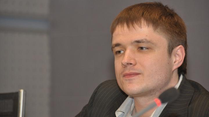 Врача Николая Каклюгина, осужденного в Ростове-на-Дону за хранение наркотиков, положили в больницу