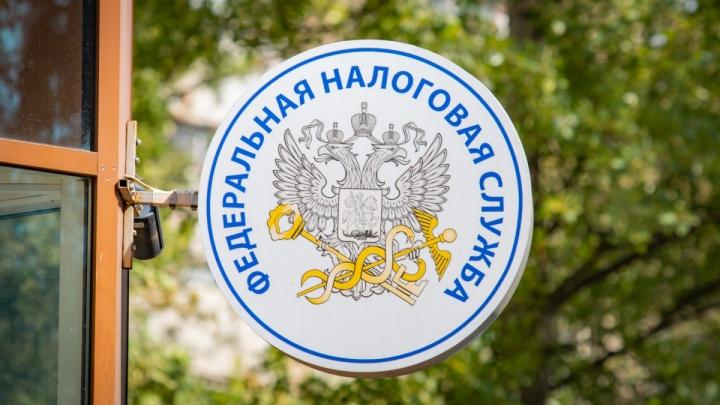 Обманул иностранцев и налоговую: на Дону директор компании похитил 70 миллионов рублей