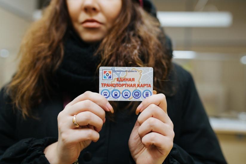 как положить деньги на карту студента для проезда через сбербанк онлайн