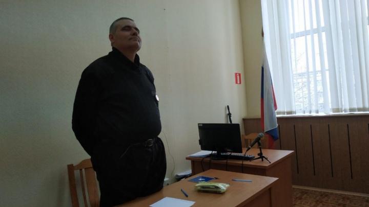 За майские события на Шиесе полиция задержала двух человек в Архангельске и Северодвинске