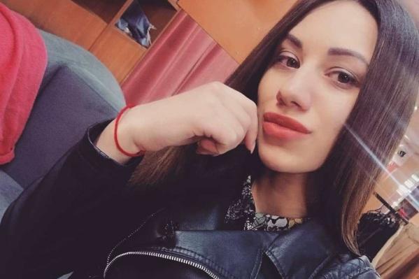 Анастасия Липатова выживает в скандальном шоу уже два месяца