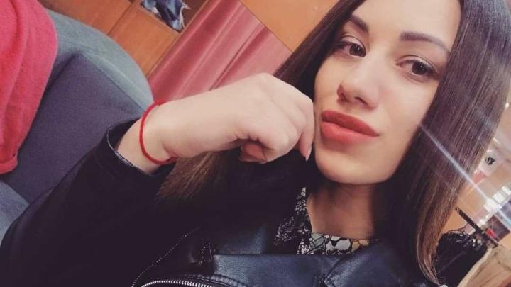 Надо было ходить в каске: самарская участница «Дом-2» получила травму головы