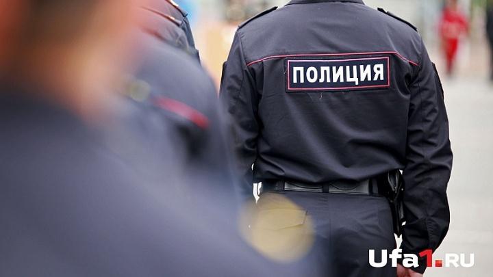 Пропавшего в ноябре жителя Башкирии нашли погибшим