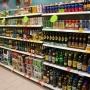 В Самаре отменили запрет на продажу алкоголя в стеклянной таре