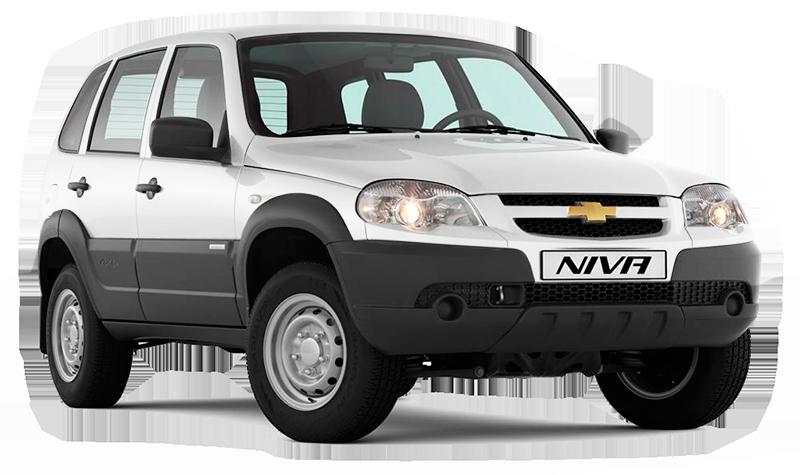 Будущее Chevrolet Niva туманно: судя по всему, АВТОВАЗ выпустит собственный внедорожник в партнерстве с Renault