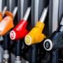 Бензин в Челябинске подешевел на 1 рубль