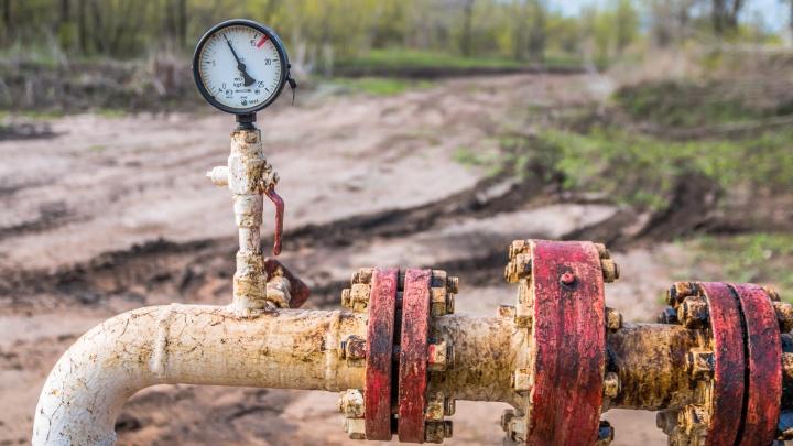 Сливали нефть: семерых жителей Самарской области отправили под суд