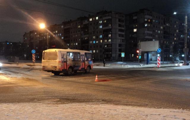 «Он в полном шоке и второй день не ест»: сестра рассказала о водителе автобуса, сбившего пенсионерку