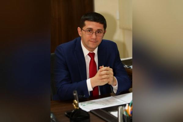 Реналю Мязитову грозит до 4 лет лишения свободы