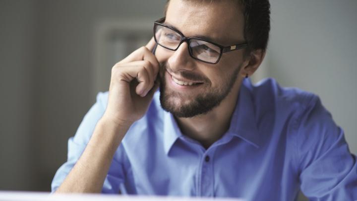 Директор уральского центра гибких офисных решений: «Начинать бизнес лучше без привязки к месту»