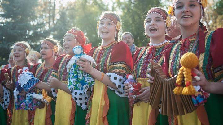 Из «Щепки» на башкирскую сцену: уфимцы поступили в один из престижных театральных вузов страны