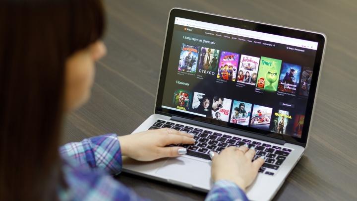 Доступно, качественно, удобно: тестируем новую платформу для просмотра фильмов и сериалов