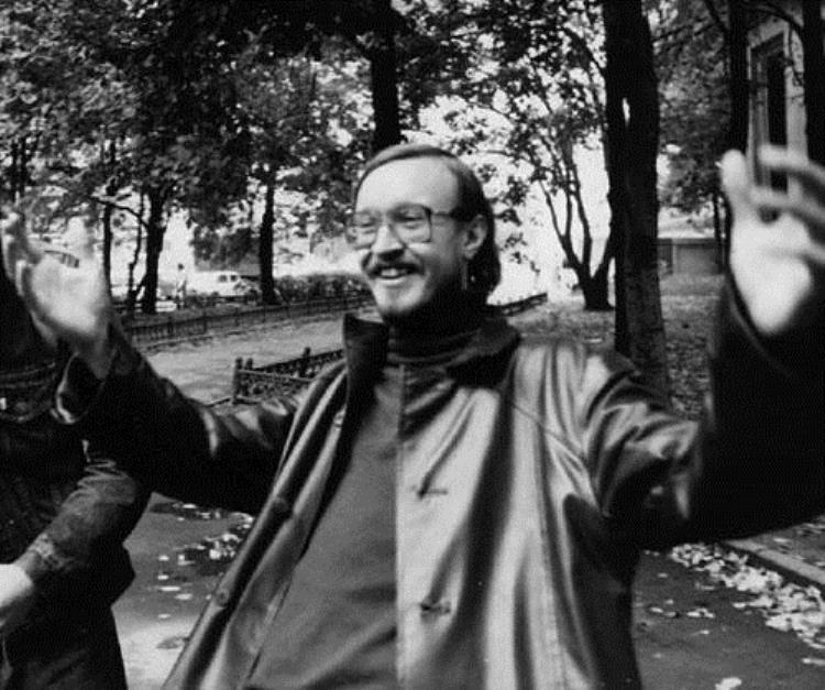 Без слуха и голоса: 15 фактов о Егоре Летове, которые вы, возможно, не знали