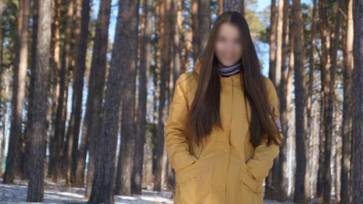 «Медик вышла из кабинета, а она задыхалась»: стали известны подробности смерти ученицы в Нефтекамске