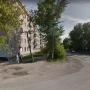 Двухлетний ребёнок выпал из окна квартиры на пятом этаже на Южном Урале