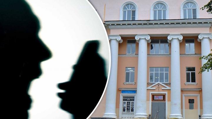 «Доберемся до детей»: в Екатеринбурге за долг медсестры коллекторы угрожают руководству больницы