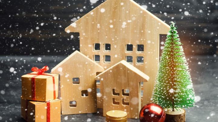 Законная альтернатива ипотеке: покупать квартиры в рассрочку от собственника стало выгоднее