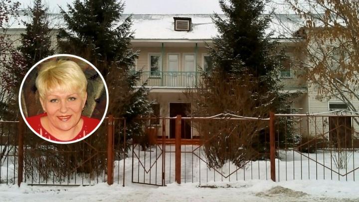 «Рекомендаций не выдавали»: в мэрии Новосибирска рассказали о скандале с биомороженым в детсаду