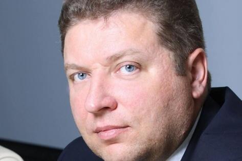 Алексей Храмцов покинул пост главы Мотыгинского района