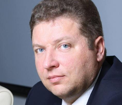 Из-за низкой зарплаты крупный красноярский чиновник уволился со службы