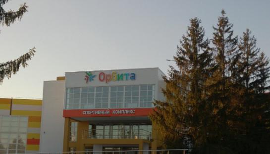 В Самаре районные чиновники открестились от ФОК «Орбита» и ДК «Победа»