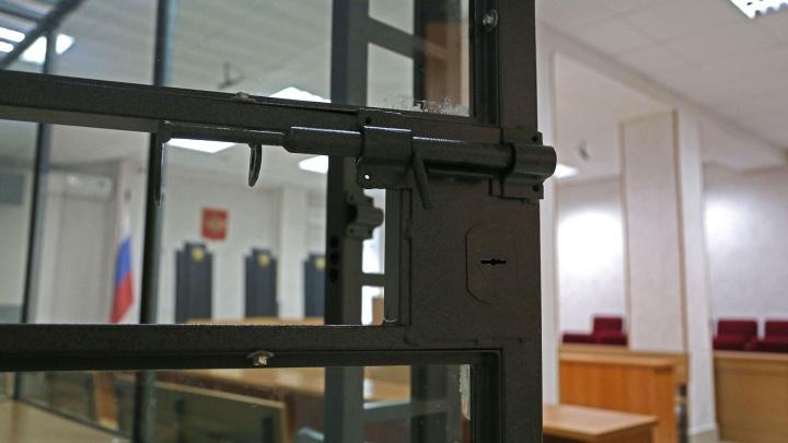 Слишком громко плакал: жителя Башкирии признали виновным в убийстве 4-месячного ребёнка