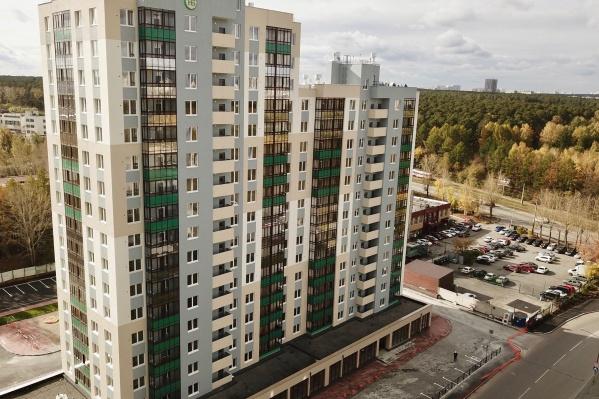 Эксперты прогнозируют новый скачок цен на квартиры, а как на самом деле будет чувствовать себя рынок ближе к лету, можно лишь догадываться