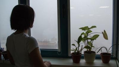 В Самарской области смягчили закон о тишине