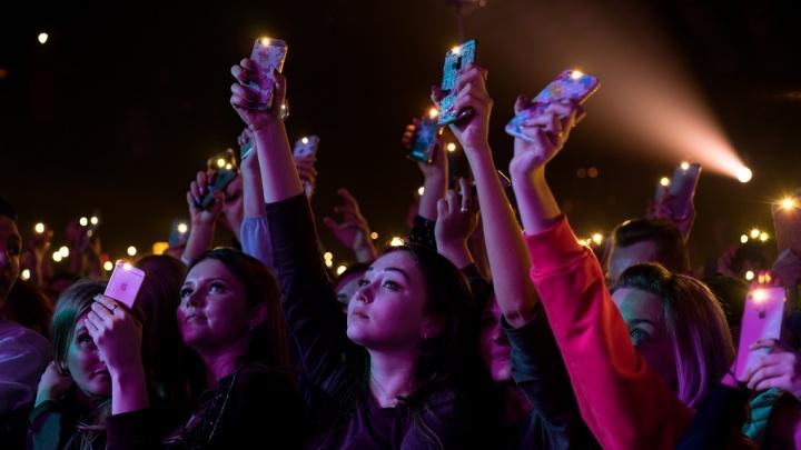 От пятничного вызова обществу до воскресного Дэвида Боуи: куда сходить на выходных