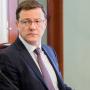 «Наши кандидаты прятались от людей»: Азаров объяснил, почему дума в Тольятти стала красной