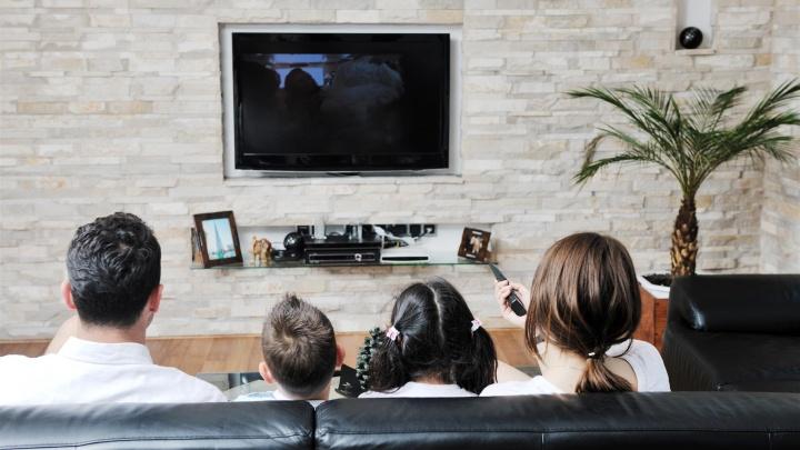 Абонентам«ТНС энерго Ростов-на-Дону» подарят подписку на онлайн-кинотеатр