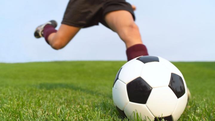 «ГПМ Матч» и «Ростелеком» представили новый телеканал, посвященный чемпионату мира по футболу – 2018
