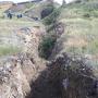 «Споткнулся и упал»: в Челябинской области в шахте разбился ребёнок