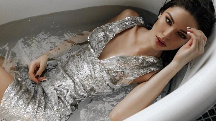 «Моя мечта сбылась»: Волгоград на «Мисс Россия — 2019» представит 19-летняя брюнетка с верой в добро