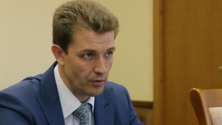 Свидетель по делу бывшего вице-мэра Уфы Филиппова отказался от показаний